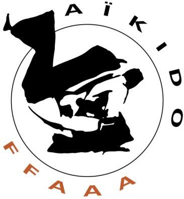 Aïkido Club de Villemoisson